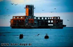 torpedownia_gdynia_08_www